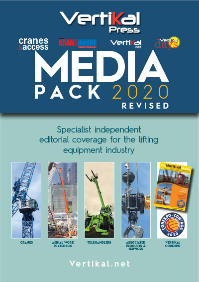 Media Information Pack 2020