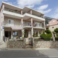 Apartments and rooms Veliko Brdo 10132, Veliko Brdo - Exterior
