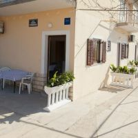 Apartments and rooms Bibinje 10153, Bibinje - Exterior
