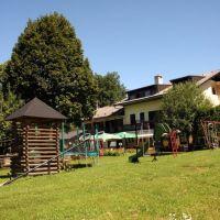 Camere Dolenjske Toplice 103, Dolenjske Toplice - Esterno