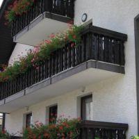 Rooms Bled 1053, Bled - Property
