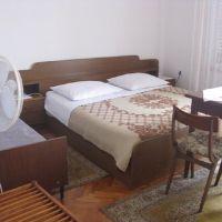 Sobe Izola 10688, Izola - Soba