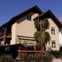 Appartamenti Bovec 1069, Bovec - Esterno