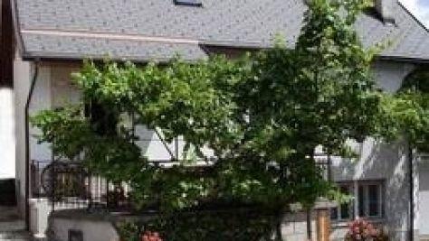 Apartmány Bovec 1101, Bovec - Exteriér