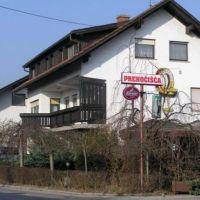 Camere Čatež, Brežice 115, Brežice - Alloggio