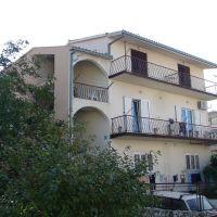 Apartments Baška Voda 11585, Baška Voda - Property