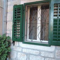 Apartmaji Split 11601, Split - Objekt