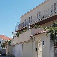 Apartmaji Dubrovnik 11603, Dubrovnik - Objekt