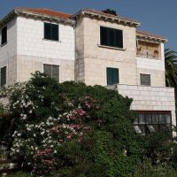 Apartmaji Dubrovnik 11615, Dubrovnik - Objekt