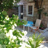 Apartments Cavtat 11621, Cavtat - Property