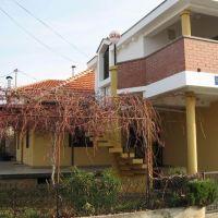 Holiday house Bibinje 11698, Bibinje - Property