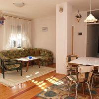 Apartments Slano 11714, Slano - Property