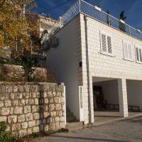 Apartmaji Zaton (Dubrovnik) 11715, Zaton (Dubrovnik) - Objekt