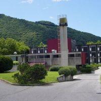 Hostel Dom Soča, Tolmin - Esterno