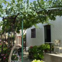 Holiday house Sućuraj 11889, Sućuraj - Property