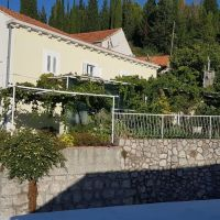 Holiday house Trsteno 11905, Trsteno - Property