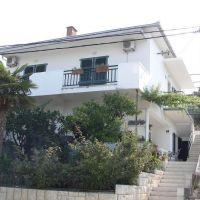Rooms Gradac 11962, Gradac - Property