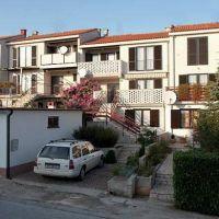 Apartments Pula 12043, Pula - Property