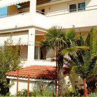 Apartments Trogir 12136, Trogir - Property
