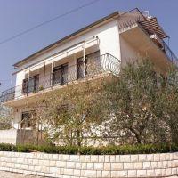 Apartments Sukošan 12194, Sukošan - Property