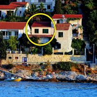 Holiday house Hvar 12440, Hvar - Property