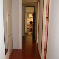 Apartments Split 12461, Split - Hall