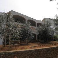 Apartments Stara Novalja 12510, Stara Novalja - Property