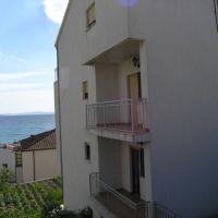 Apartments Podstrana 12749, Podstrana - Property