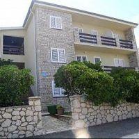 Apartments Pag 12771, Pag - Property