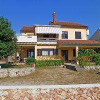 Apartments Njivice 12875, Njivice - Property