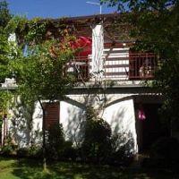 Apartments Njivice 12884, Njivice - Property