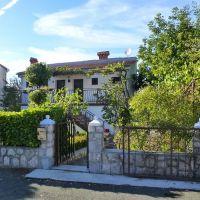 Apartments Njivice 12886, Njivice - Property