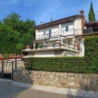Apartments Njivice 12892, Njivice - Property