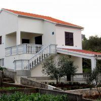 Holiday house Sali 13001, Sali - Property