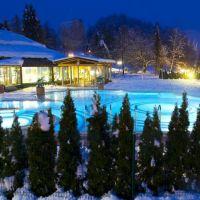 Hotel Vitarium, Šmarješke Toplice - Esterno