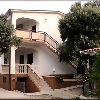 Holiday house Mandre 14193, Mandre - Property