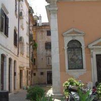 Apartments Piran 14388, Piran - Property