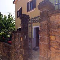 Apartments Piran 14567, Piran - Property