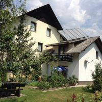 Apartmány 1658, Bohinj - Exteriér