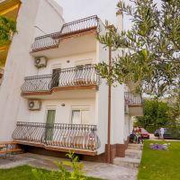 Apartments Podstrana 14648, Podstrana - Property