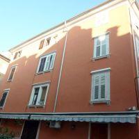 Apartments Piran 14941, Piran - Property