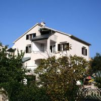 Apartmaji in sobe Cres 14967, Cres - Zunanjost objekta