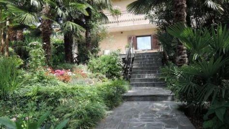 Apartmány Portorož 15017, Portorož - Portorose - Exteriér