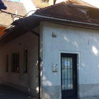 Most Hostel, Ljubljana - Alloggio