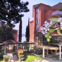 Hotel Neptun - LifeClass Hotels & Spa, Portorož - Portorose - Property