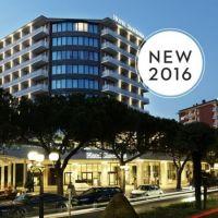 Hotel Slovenija - LifeClass Hotels & Spa, Portorož - Portorose - Property
