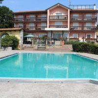 Hotel Grahor, Sežana - Alloggio