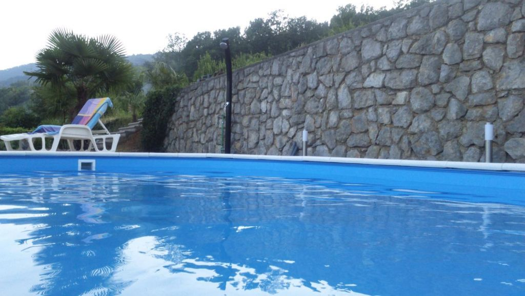 Holiday house Oprić 15379, Oprič | Booking in three steps ...