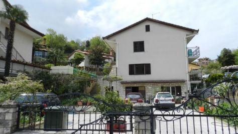 Apartmány Izola 15411, Izola - Objekt