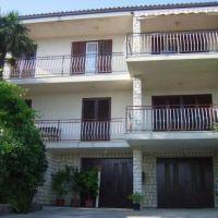 Apartments Piran 15417, Piran - Exterior